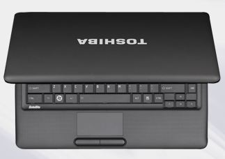 Toshiba-C600-P4012