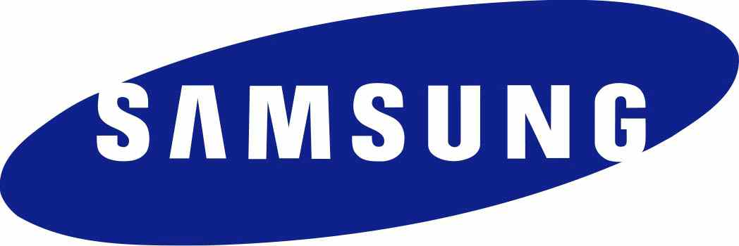 Samsung Galaxy Smartphones to Get Android ICS 4.0 Early 2012