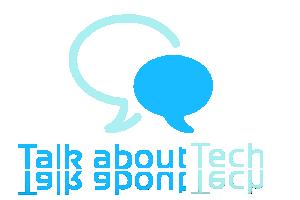 TalkAboutTech
